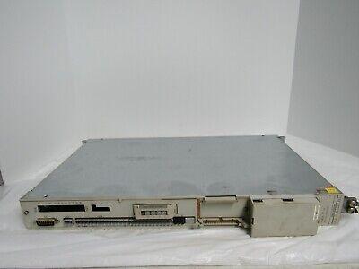 Siemens Simodrive Lt-moduk Int 15a 6sn1123-1aa00-0aa0