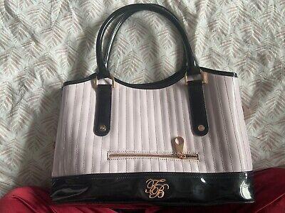 ted baker handbags used