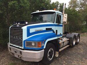 Kenworth Tipper Gumtree Australia Free Local Classifieds