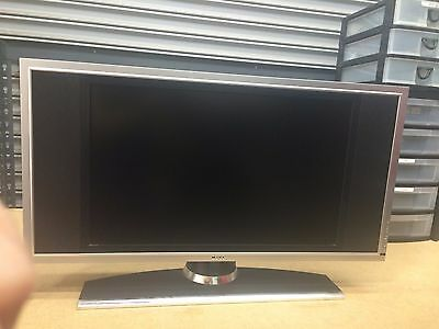 Dell W2600 26-Inch Widescreen LCD TV HD Ready Monitor