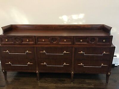 Home Credenza - Credenza, sideboard, buffet, living dining room, Ambella Home Collection