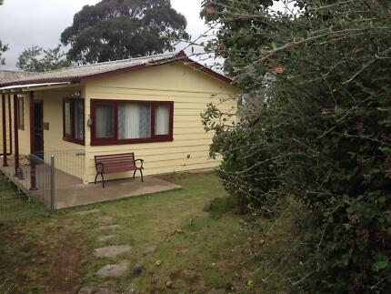 Cooma NSW  3 bedroom house Cooma 2630 Cooma-Monaro Area Preview