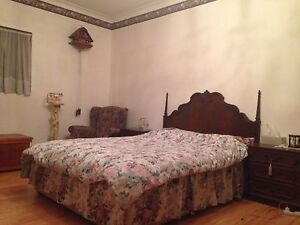 Cheap room in Cabramatta area Mount Pritchard Fairfield Area Preview