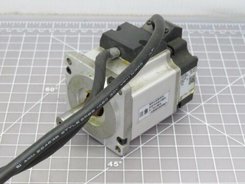 Rexroth MSM031B-0300-NN-M0-CH0 Servo Motor T163357