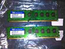 8gig ddr3 Desktop Memory Glendale Lake Macquarie Area Preview