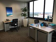 Co working office space - Regus serviced offices Grenfell Centre Kent Town Norwood Area Preview