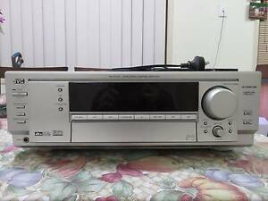 6.1 channel A/V Receiver Morayfield Caboolture Area Preview