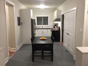 HAWKESBURY FULLY FURNISHED ALL INCLUSIVE MONTHLY RENTAL
