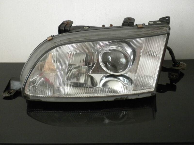 LEXUS GS300 MARK 1 / ONE NSF PASSENGER SIDE FRONT HEADLIGHT  / HEADLAMP / LIGHT