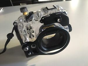 Canon Underwater Housing for Canon S110 (WP-DC47)