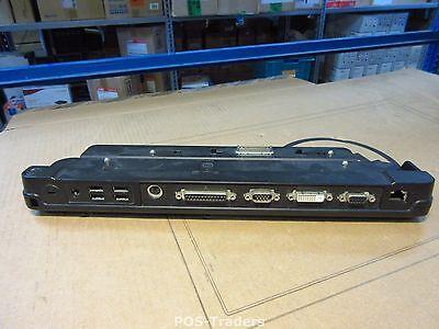 FUJITSU SIEMENS Dockingstation Lifebook E8410 E8310 E8210 S7220 S7210 (3852)