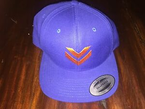 SnapBack The Classics Yupoong MVMT Paddington Brisbane North West Preview
