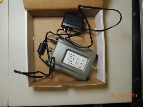 weBoost Wilson Electronics 472005 Connect 3G - Amplifier