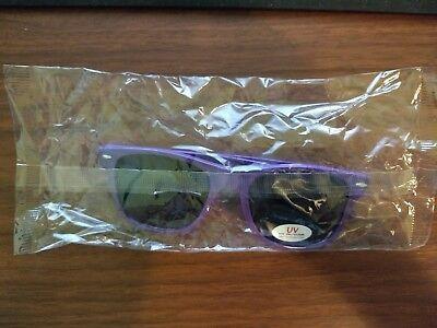 Twitch Sunglasses   Pax East 2018