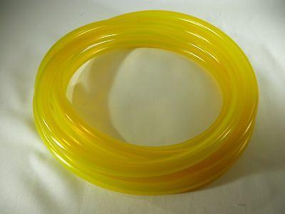 Tygon Fuel Lubricant Peristaltic Pump Tube 316 Id 116 Wall 10 Feet Ft200t