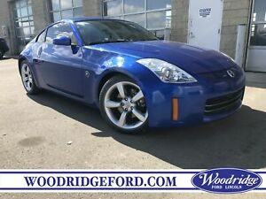 2006 Nissan 350Z Performance ***PRICE REDUCED*** 3.5L V6, AUT...
