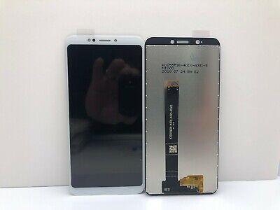 219d3168923 Pantalla REPUESTO TACTIL+LCD BQ AQUARIS BQ C BLANCO ENVIO 24H PENINSULA