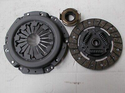 Kupplung Satz für Suzuki Vitara 1600i 8+16V 3Door Ø218 mm HB  0617