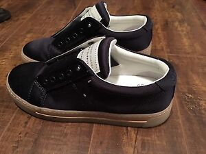 Marc Jacob sneakers size 6.5