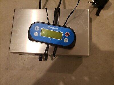 Weighmax 30lbs Digital Scale