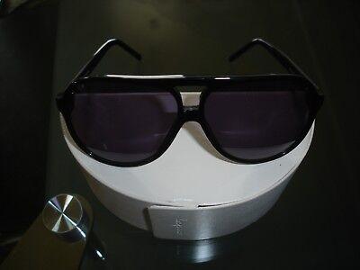 KYMO - Sonnenbrille für SIE oder Ihn Pilotenform KYMO shades No. 002