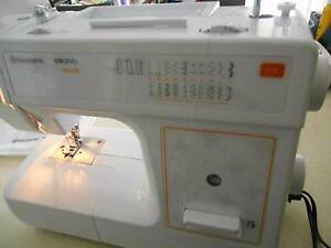 husqvarna viking h class e10 sewing machine price