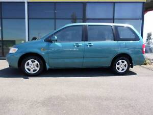 New and used cars vans utes for sale gumtree australia free new and used cars vans utes for sale gumtree australia free local classifieds fandeluxe Choice Image