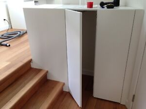 Cabinet maker / joiner looking for sponsor