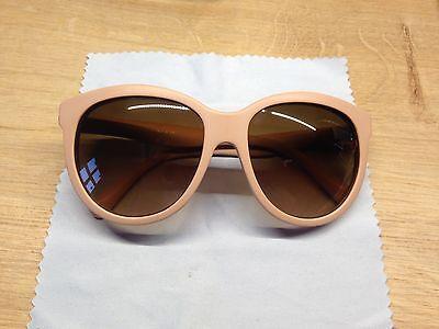Dolce Gabbana Sonnenbrille Rosa Rose Sommer Neu Stylisch