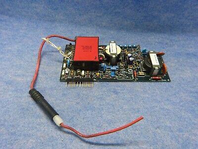 Tektronix G-8813-05 Board 670-9217-05 For Tektronix 2467b Oscilloscope