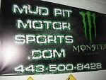Mudpit Motorsports