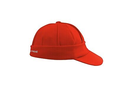dff314d1 セカイモン | dada hat | eBay公認海外通販 | 日本語サポート、日本円決済