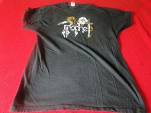 Vintage Original Period Prophet Concert T-Shirt