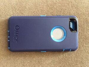 Otterbox Defender Series IPhone 6/ 6S