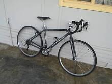 cannodale road bike Mount Barker Mount Barker Area Preview
