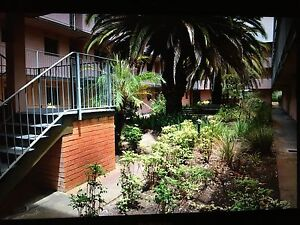 Great investment property or first home Orelia Kwinana Area Preview