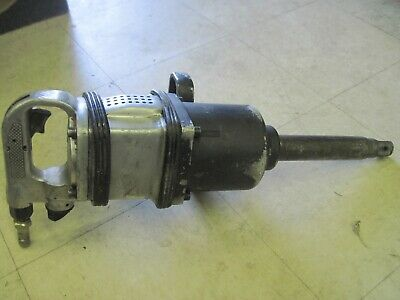 Florida Pneumatic 1 Impact Wrench