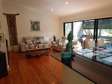 Flatmate North Narrabeen Room for Rent - Northern Beaches