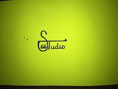 Darla's Studio 66