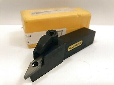 """SNMG KENNAMTEAL INSERTS FREE TOOL HOLDER 3//4/"""" INDEXABLE CNC MANUAL TOOLING"""
