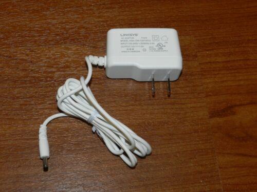 New Linksys AC Adapter KSA-12W-120100VU Velop for Dual-Band Node Router VLP01