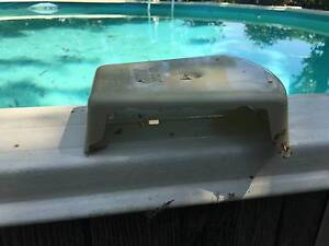 Swimming Pool Cover Plates Churchill Latrobe Valley Preview