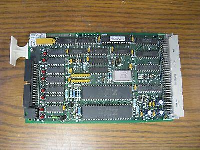 Gilbarco T16957-g1 Pam 1000 Io Board Free Shipping