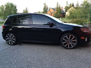 2012 Volkswagen GTI for sale