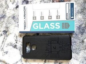 LG G6 & LG V20 Skins and Case