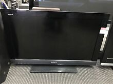 Sony Bravia 32 Inch LED LCD Television Dandenong Greater Dandenong Preview