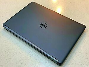 ๑✩ SuperFast DELL Intel™Core i5✮8GB✮256G SSD✯FUll HD1080p•Office ✩๑