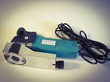 Paint Removal Tool  $250.00  Free Aust wide delivery Albion Brisbane North East Preview