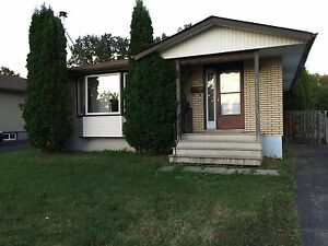 House for rent near lakehead university