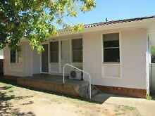 House For Rent Tolland Wagga Wagga City Preview